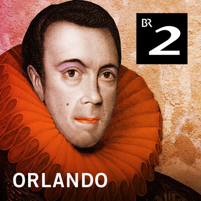 Orlando - Das Hörspiel