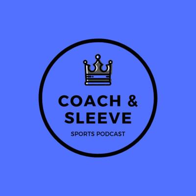 Coach & Sleeve