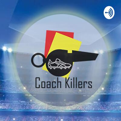 Coach Killers