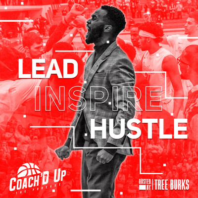 Coach'd Up