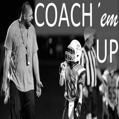 Coach'em Up