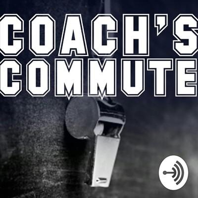 Coach's Commute