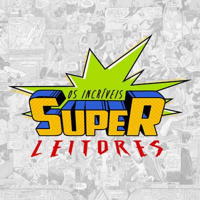 Os Incríveis Super Leitores