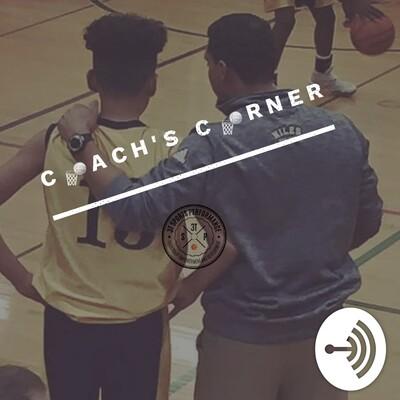 Coach's Corner ????
