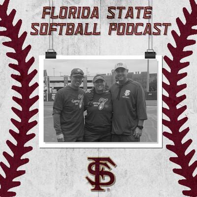 Coaches and Coffee: FSU Softball Podcast