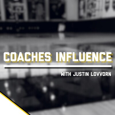 Coaches Influence