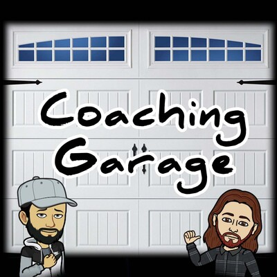 Coaching Garage