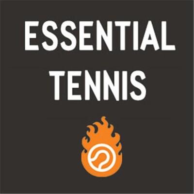 EssentialTennis