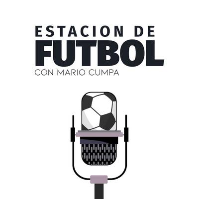 Estación de Fútbol