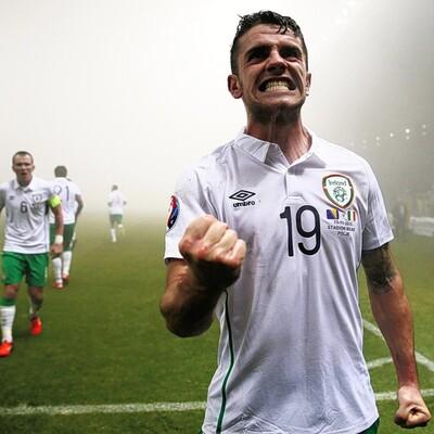 EURO 2016 - An Irishman's Guide