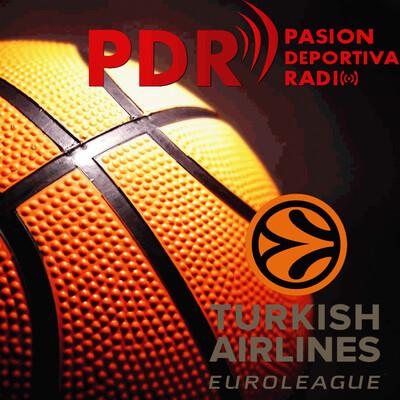 Euroleague 2015-16