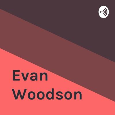 Evan Woodson