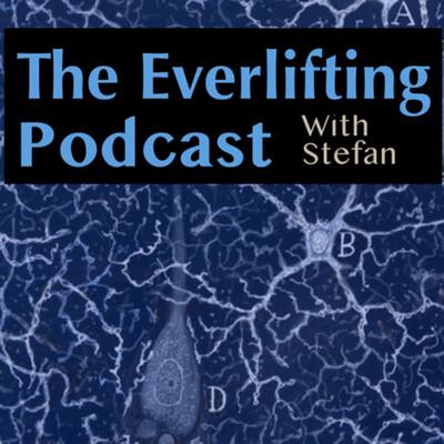 Everlifting