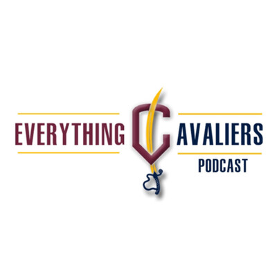 Everything Cavaliers