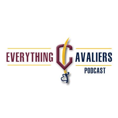 Everything Cavaliers