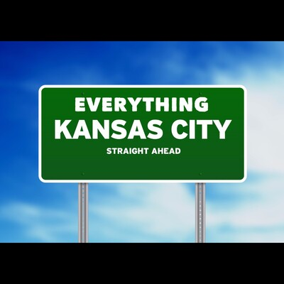 Everything Kansas City