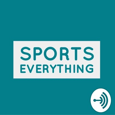 Everything Sports