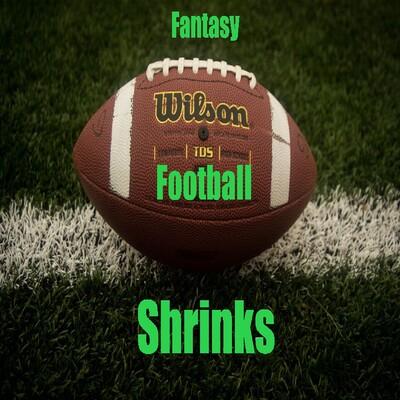 Fantasy Football Shrinks