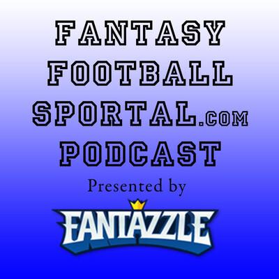 Fantasy Football Sportal