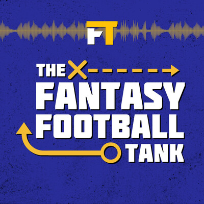 Fantasy Football Tank