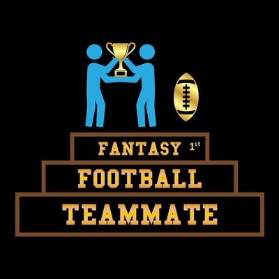 Fantasy Football Teammate