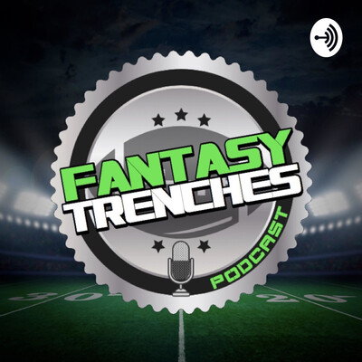 Fantasy Football Trenches