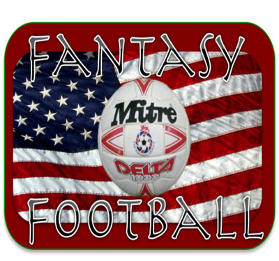 Fantasy Football USA