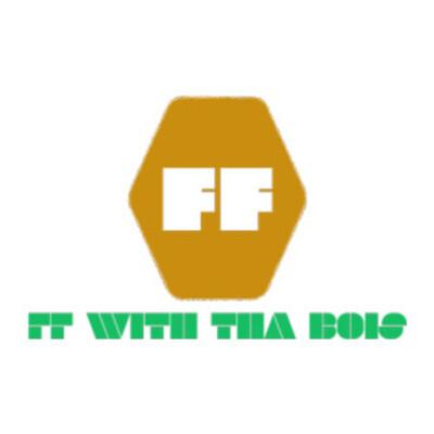 Fantasy Football With Tha Bois