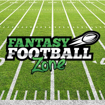 Fantasy Football Zone