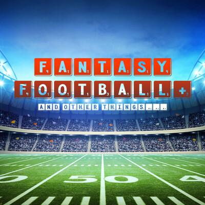 Fantasy Football+