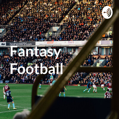 Fantasy Football: Thame Lads League