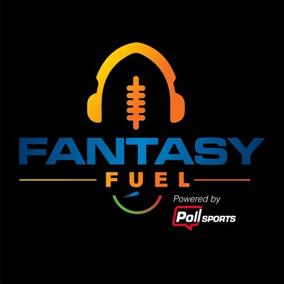 Fantasy Fuel - A Fantasy Football Podcast