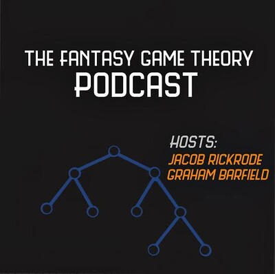 Fantasy Game Theory