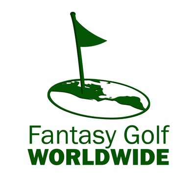 Fantasy Golf Worldwide