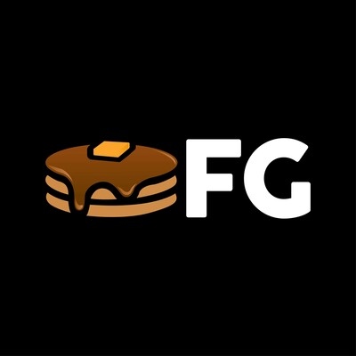 Fantasy Griddle - Fantasy Football Podcast