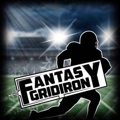 Fantasy Gridiron
