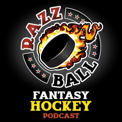 Fantasy Hockey Blog at Razzball.com
