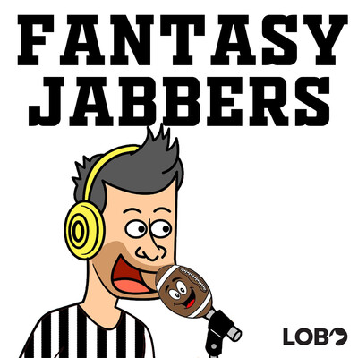 Fantasy Jabbers