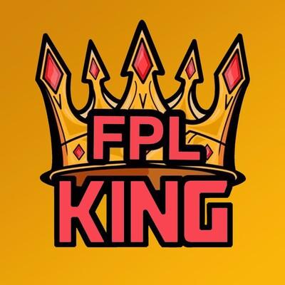 Fantasy King Podcast