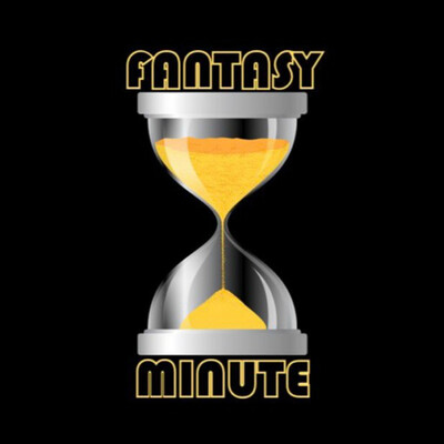 Fantasy Minute