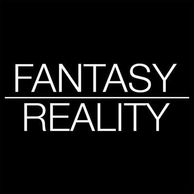 Fantasy Reality