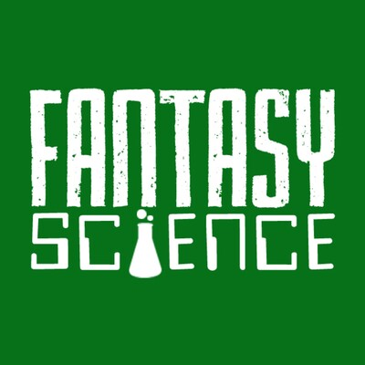 Fantasy Science's Podcast