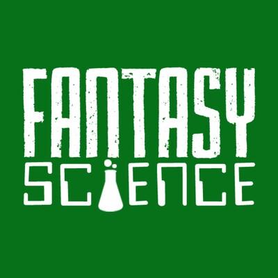 Fantasy Science's Podcast