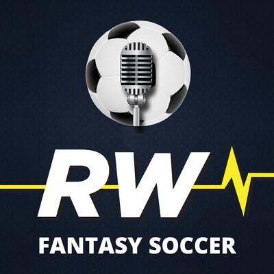 Fantasy Soccer Podcast