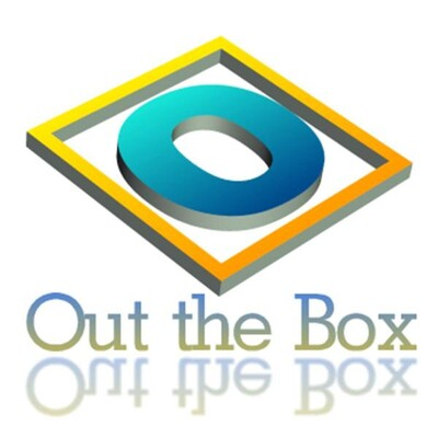 Out the Box