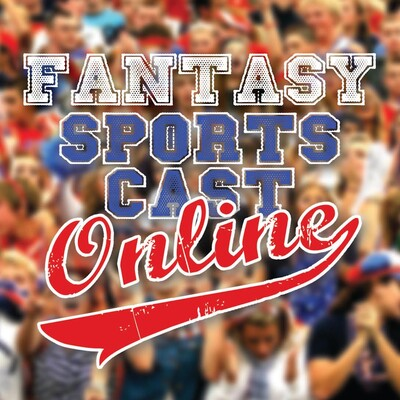 Fantasy Sportscast Online