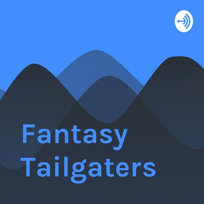 Fantasy Tailgaters