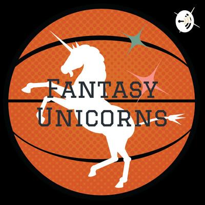 Fantasy Unicorns: Fantasy Basketball