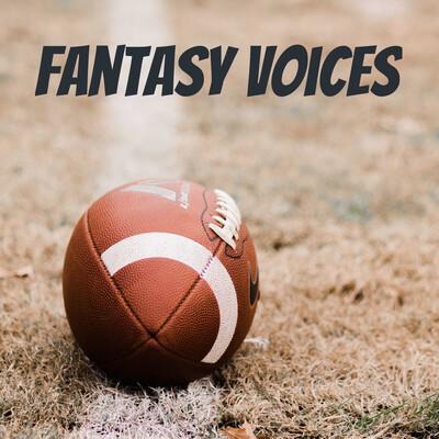 Fantasy Voices