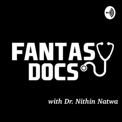 FantasyDocs